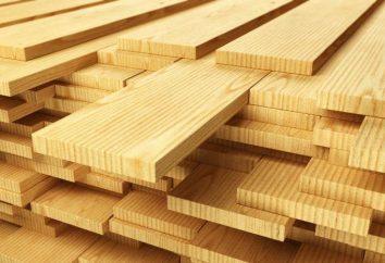 ¿Cuánto pesa el cubo de madera de pino dependiendo de la humedad?