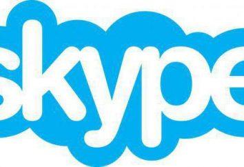 """Jak w """"Skype"""" udostępnianie ekranu: Demonstracja w pojedynczych i wielu monitorów"""