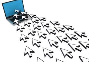 La colocación de enlaces: cómo ganar dinero
