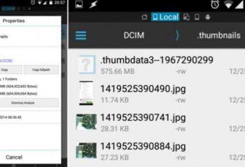 Buforowane dane – co to jest? Co jest buforowane dane aplikacji w telefonie?