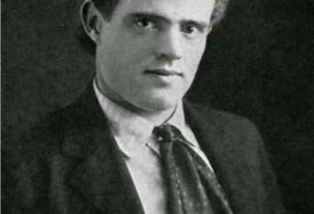 "Jack London ""Love of Life"": una sintesi dei personaggi principali"