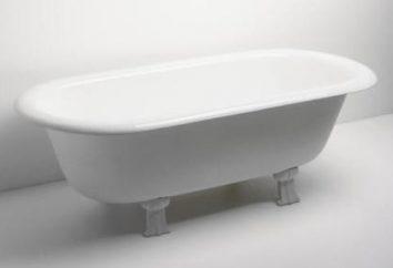 Cosa vasca scegliere?