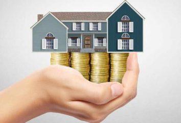 Economia doméstica. gestão das finanças pessoais. Como conduzir um orçamento doméstico