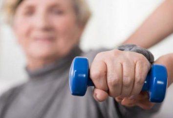 tremor das mãos: Causas e Tratamento de remédios populares
