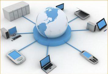 Système d'information – il est scientifiquement possibilité raisonnable de la gestion opérationnelle