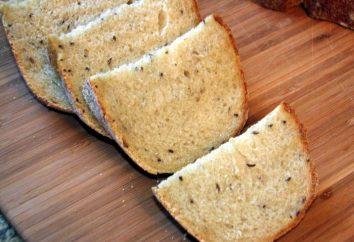 Quels aliments contiennent du gluten, du lactose et de la caséine?