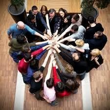 spójność grupy