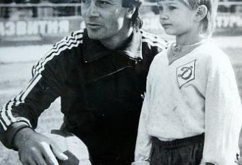 Dmitry Sychev: biographie et la vie personnelle d'un joueur de football