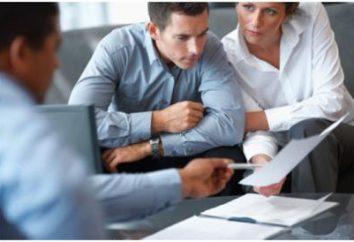 acordo de investimento: aspectos legais e outros de