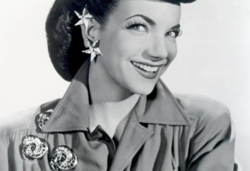 Carmen Miranda: Road to Glory