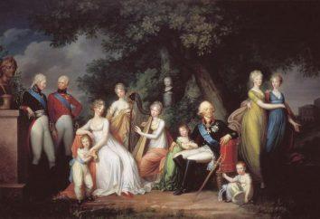 Feast of Love, Família e Fidelidade: The Story, o script