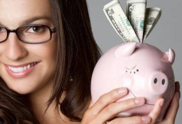 Amuletos para atrair dinheiro para sua vida e outras maneiras de resolver problemas