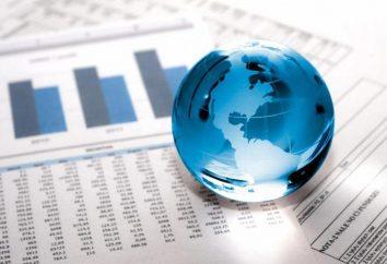 Jak wypełnić sprawozdanie z przepływów pieniężnych: przykład wypełnienia, wypełnienie zlecenia, zasad, przepisów