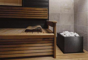 Kamień talkohlorit do kąpieli: opis, właściwości, zastosowanie i opinie