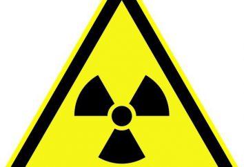 Qual è la dose assorbita di radiazioni?