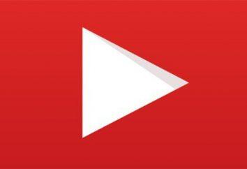 """Como mudar o nome para """"Youtube"""" do seu computador ou dispositivo móvel"""