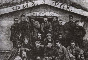 Al igual que en el pueblo de la Unión Soviética llamados movimiento VSSO, y que tal equipo de construcción