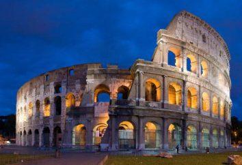 ¿Cuál es la zona de Italia? población Italia