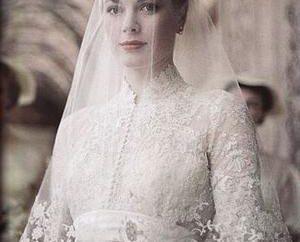 Jak wybrać idealny suknie ślubne koronki?