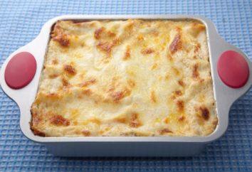 Garnek z serem twarogowym – smak urodzony z dzieciństwa