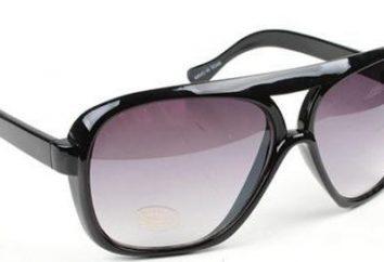 moda óculos de sol das mulheres 2013