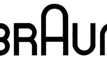 Blender Braun MQ 535 SAUCE: commentaires, descriptions, spécifications et commentaires des propriétaires