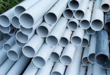 Produzione tubi: descrizione