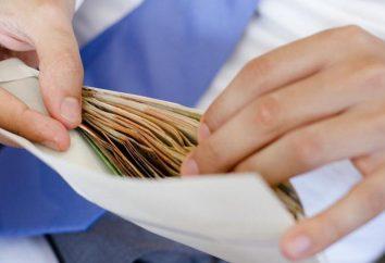 Amostras provisões para bônus. Encomendar aprovar as disposições sobre bônus: amostra. posição da amostra de atribuir funcionários Ltd.