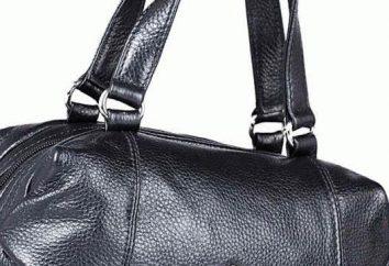 Labbra (sacs) – idéal pour l'image de l'entreprise