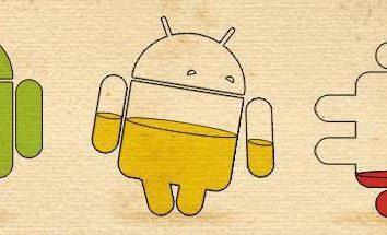 Dlaczego bateria szybko siada na Androidzie? Przyczyny i zalecenia