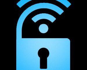 """Las instrucciones sobre cómo registro de recuperación """"wi-fi"""""""