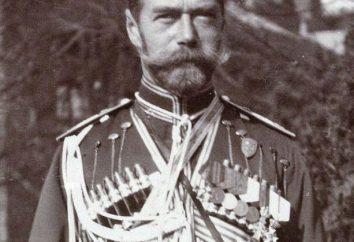 Die Volkszählung des russischen Reiches im Jahr 1897. Die erste allgemeine Volkszählung