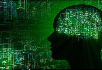 Bio-akustyczna Korekcja mózgu: opis procedury, wydajności i opinie