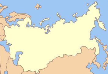 Das Verfahren zur Gewinnung von russischen Bürgern in vereinfachter Weise