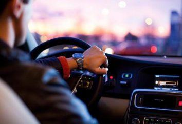 Haut-parleur dans une voiture: comment faire, comment se connecter, comment régler?