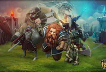 """""""Battle for the Throne"""": i segreti e le informazioni utili"""