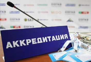 uczelnie niepaństwowe w Moskwie z akredytacją