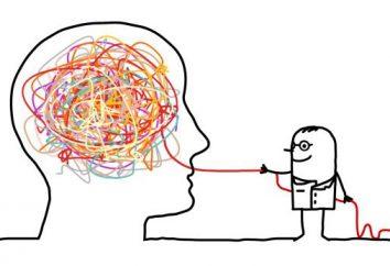 Consciente – inconsciente, se ..