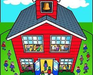 Comment transférer un enfant dans une autre école, et si de le faire?