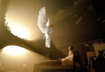 Enochian – un dono degli angeli