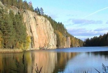 Kouvola (Finlande): Les principales attractions de la ville