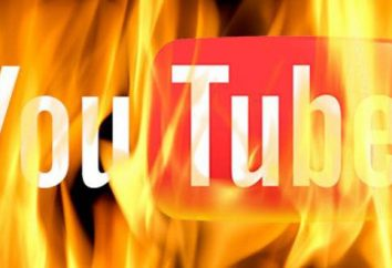 """Quem tem a maioria dos assinantes no """"Youtube"""", ou a forma de promover o seu canal"""