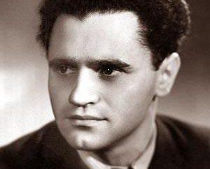 compositeur russe Basner Veniamin Efimovich: biographie, créativité