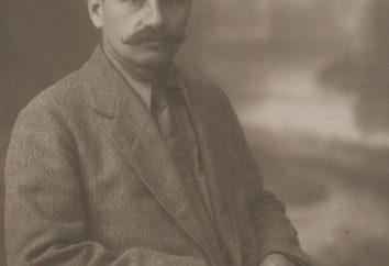 Les noms oubliés de la répression stalinienne: Vasily Kotov