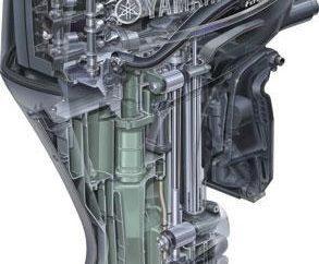 Silniki do łodzi motorowych: opinie, recenzje, cechy, ceny