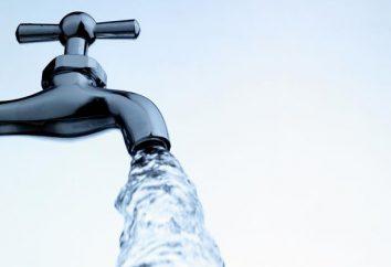 L'évaluation des stocks des eaux souterraines. Qui procède à l'évaluation des ressources en eaux souterraines?