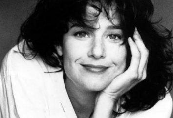 Debra Winger: biografia, foto, e la vita personale dell'attrice