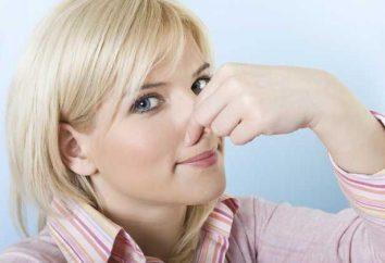 Co jeśli zapach pachwiny? Najważniejsze – nie panikuj!