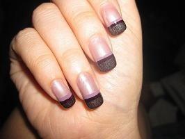 Comprendiamo i segreti della manicure: estensione dei chiodi sulle punte