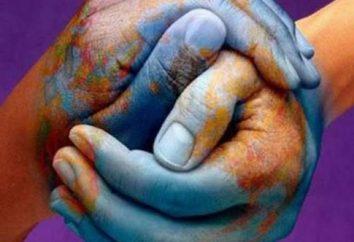 Globalisierung: Die positiven Effekte des globalen Prozess